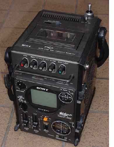 http://radiokobo.sakura.ne.jp/Geocity/SONY/FX-300a1.jpg